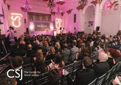 CSJ Awards 2022