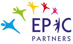 Epic Partners logo