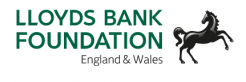 Lloyds Bank Foundation Racial Equity Funding