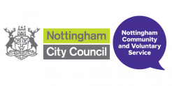 Have your say on Nottingham's Voluntary and Community Sector Grants Programme
