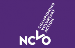 NCVO's Trusted Charity scheme has moved to a new provider