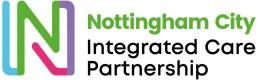 Nottingham City Integrated Care Partnership