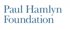 Paul Hamlyn Foundation Youth Fund