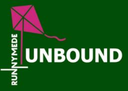 Runnymede Unbound programme