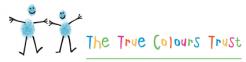 True Colours Trust