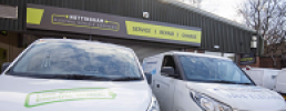 https://www.transportnottingham.com/projects/workplace-travel-service-electric-van-experience/
