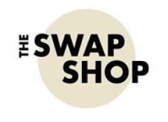 Notts Swap Shop to become part of national Swap Shop