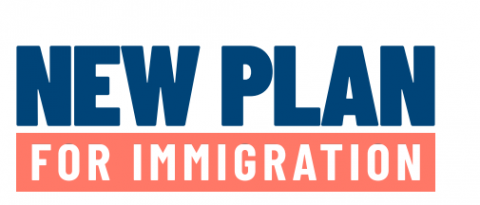 Government sets out New Plan for Immigration