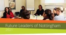 Future Leaders of Nottingham 2021