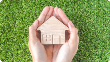 Green Homes Grant Nottinghamshire