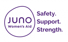 Juno Women's Aid