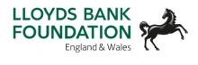 Lloyds Bank Foundation England & Wales