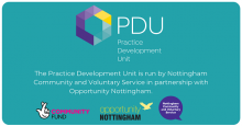 Practice Development Unit Nottingham