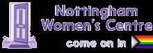 Nottingham Women's Centre