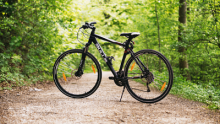 Donate your unwanted bike to RideWise